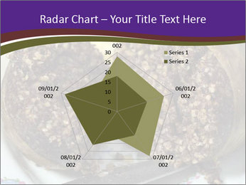 0000083719 PowerPoint Template - Slide 51