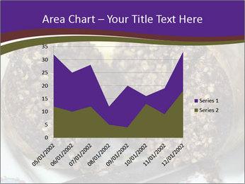 0000083719 PowerPoint Template - Slide 53