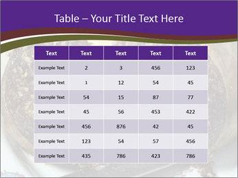 0000083719 PowerPoint Template - Slide 55