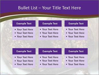 0000083719 PowerPoint Template - Slide 56