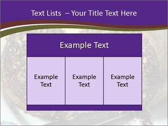 0000083719 PowerPoint Template - Slide 59