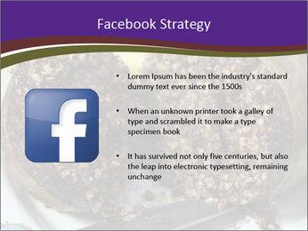 0000083719 PowerPoint Template - Slide 6