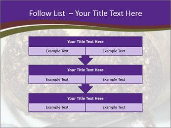 0000083719 PowerPoint Template - Slide 60