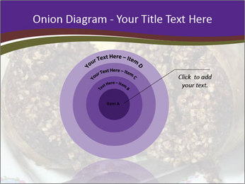 0000083719 PowerPoint Template - Slide 61