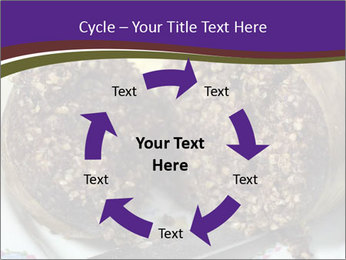 0000083719 PowerPoint Template - Slide 62