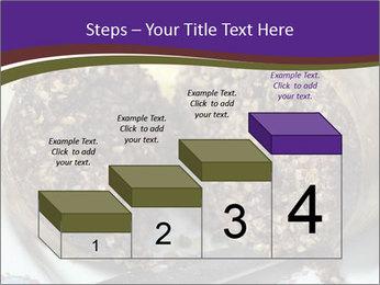 0000083719 PowerPoint Template - Slide 64
