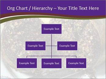 0000083719 PowerPoint Template - Slide 66