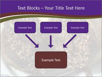 0000083719 PowerPoint Template - Slide 70