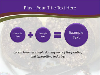 0000083719 PowerPoint Template - Slide 75