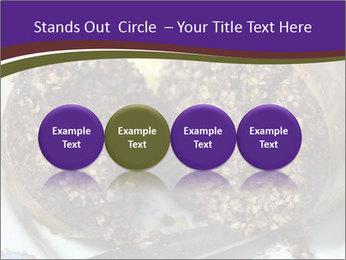 0000083719 PowerPoint Template - Slide 76