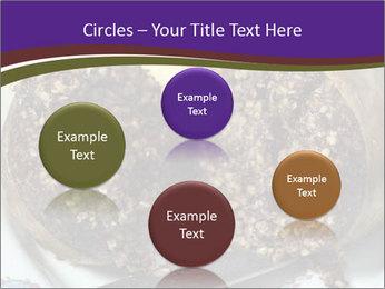 0000083719 PowerPoint Template - Slide 77