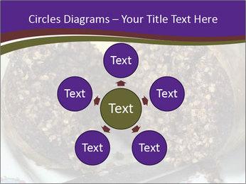 0000083719 PowerPoint Template - Slide 78