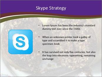 0000083719 PowerPoint Template - Slide 8