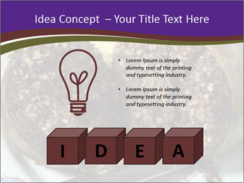 0000083719 PowerPoint Template - Slide 80