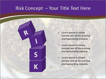 0000083719 PowerPoint Template - Slide 81