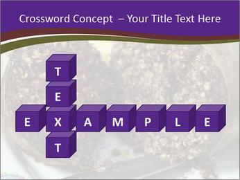 0000083719 PowerPoint Template - Slide 82