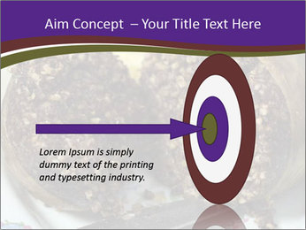 0000083719 PowerPoint Template - Slide 83