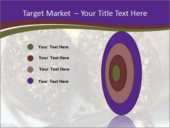 0000083719 PowerPoint Template - Slide 84