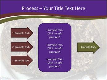 0000083719 PowerPoint Template - Slide 85