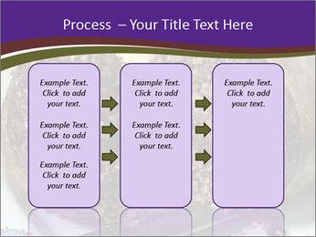 0000083719 PowerPoint Template - Slide 86