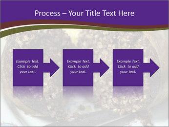 0000083719 PowerPoint Template - Slide 88