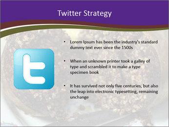 0000083719 PowerPoint Template - Slide 9