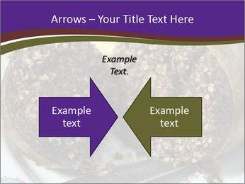 0000083719 PowerPoint Template - Slide 90