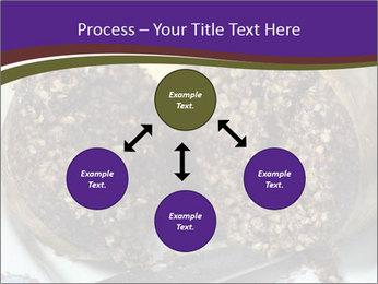 0000083719 PowerPoint Template - Slide 91
