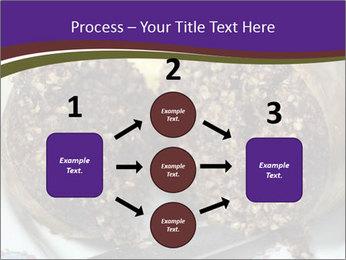 0000083719 PowerPoint Template - Slide 92