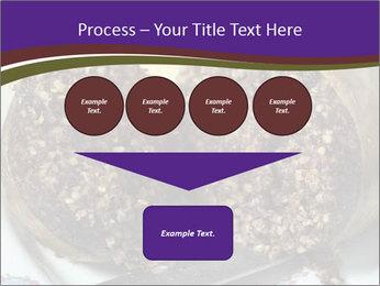 0000083719 PowerPoint Template - Slide 93