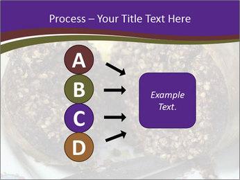 0000083719 PowerPoint Template - Slide 94
