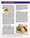 0000083719 Word Template - Page 3