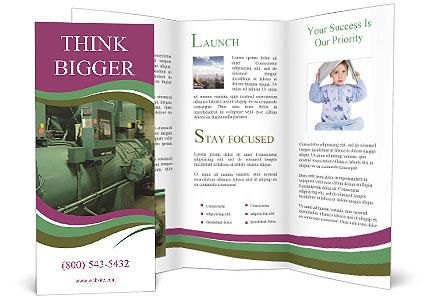 0000083720 Brochure Templates