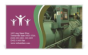 0000083720 Business Card Templates