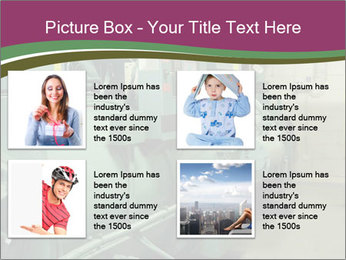 0000083720 PowerPoint Templates - Slide 14
