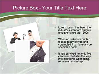 0000083720 PowerPoint Templates - Slide 20