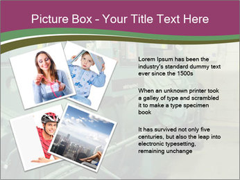 0000083720 PowerPoint Templates - Slide 23