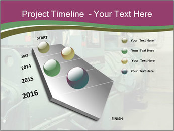 0000083720 PowerPoint Templates - Slide 26