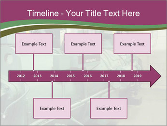 0000083720 PowerPoint Templates - Slide 28