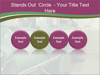 0000083720 PowerPoint Templates - Slide 76