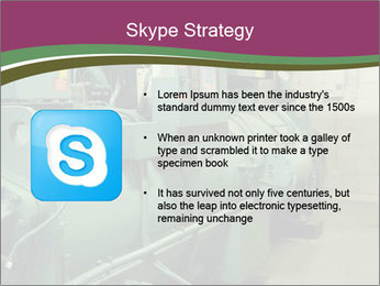 0000083720 PowerPoint Templates - Slide 8
