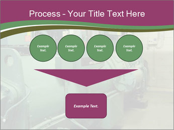 0000083720 PowerPoint Templates - Slide 93