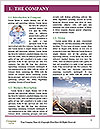 0000083720 Word Templates - Page 3