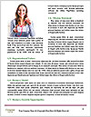 0000083720 Word Template - Page 4