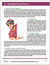 0000083720 Word Templates - Page 8