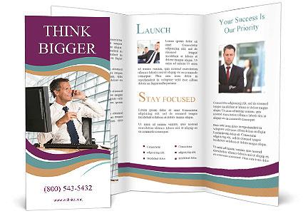 0000083721 Brochure Template