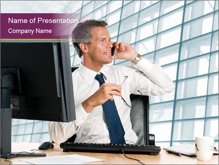 0000083721 PowerPoint Templates