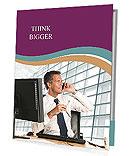 0000083721 Presentation Folder