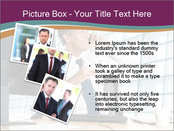 0000083721 PowerPoint Template - Slide 17