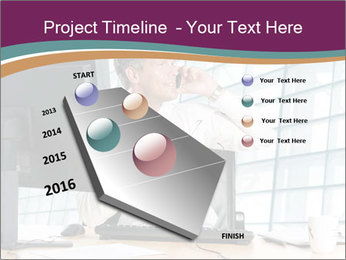 0000083721 PowerPoint Template - Slide 26